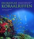 Bekijk details van Duikatlas koraalriffen