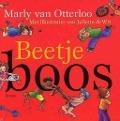 Bekijk details van Beetje boos