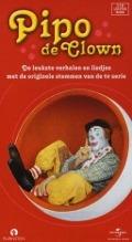 Bekijk details van Pipo de Clown