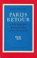 Bekijk details van Parijs retour
