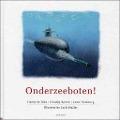 Bekijk details van Onderzeeboten!
