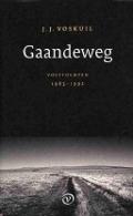 Bekijk details van Gaandeweg