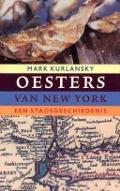 Bekijk details van Oesters van New York
