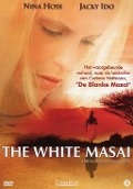 Bekijk details van The white Masai