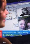 Bekijk details van De digitale generatie