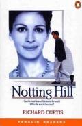 Bekijk details van Notting Hill