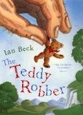 Bekijk details van The teddy robber