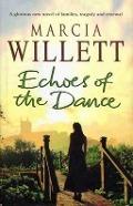 Bekijk details van Echoes of the dance