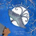 Bekijk details van Moonbird