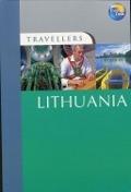 Bekijk details van Lithuania