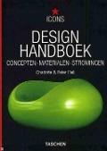 Bekijk details van Design handboek