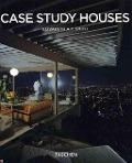 Bekijk details van Case study houses, 1945-1966