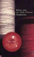 Bekijk details van Balzac and the little Chinese seamstress
