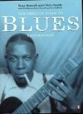 Bekijk details van The Penguin guide to blues recordings