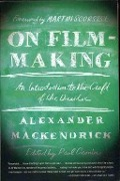 Bekijk details van On film-making
