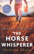 Bekijk details van The horse whisperer