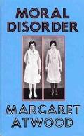 Bekijk details van Moral disorder