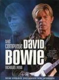 Bekijk details van The complete David Bowie