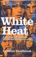 Bekijk details van White heat