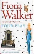 Bekijk details van Four play
