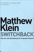Bekijk details van Switchback