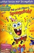 Bekijk details van Wel gefeliciteerd, SpongeBob!