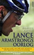 Bekijk details van Lance Armstrongs oorlog