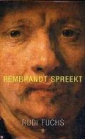 Rembrandt spreekt