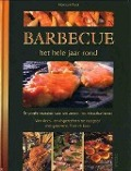 Bekijk details van Barbecue het hele jaar rond