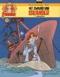 Bekijk details van Het zwaard van Iskander