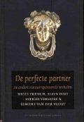 Bekijk details van 'De perfecte partner' en andere spannende verhalen