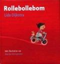 Bekijk details van Rollebollebom