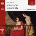 Bekijk details van Sense and sensibility