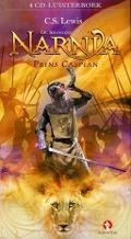 Bekijk details van Prins Caspian