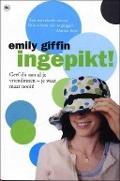 Bekijk details van Ingepikt!