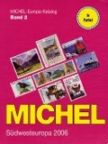 Bekijk details van Michel Europa-Katalog
