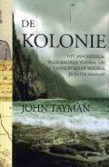 Bekijk details van De kolonie