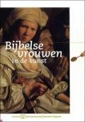 Bekijk details van Bijbelse vrouwen in de kunst