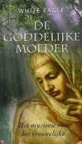 Bekijk details van De goddelijke moeder
