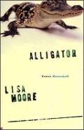 Bekijk details van Alligator