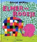 Bekijk details van Elmer en Roosje