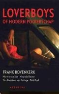 Bekijk details van Loverboys, of Modern pooierschap