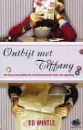 Bekijk details van Ontbijt met Tiffany