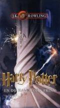 Bekijk details van Harry Potter en de halfbloed prins