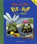 Bekijk details van Pit en Puf gaan in bad