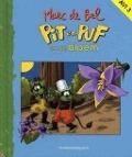 Bekijk details van Pit en Puf en de bloem