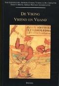 Bekijk details van De Viking