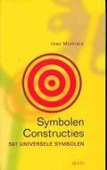 Bekijk details van Symbolen constructies