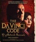 Bekijk details van The Da Vinci code