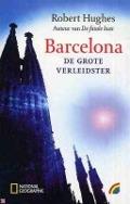 Bekijk details van Barcelona de grote verleidster